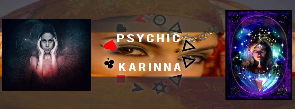 psychic-near-me