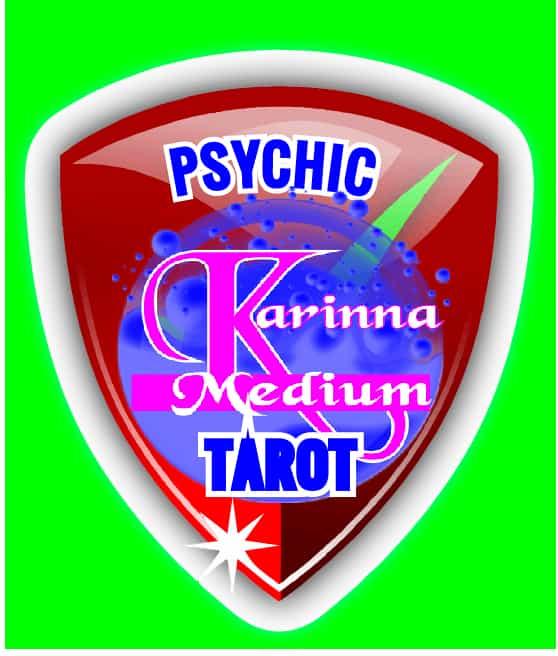 tarot-reading-near-me